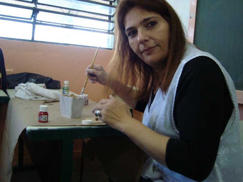 Adesivo De Fogão ~ Professora Andrea u2013 Artesanato Rádio Pimenta